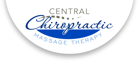 Chiropractic Spokane WA Central Chiropractic and Massage