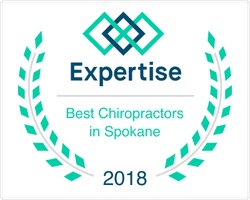Expertise Best Chiropractors in Spokane WA 2018