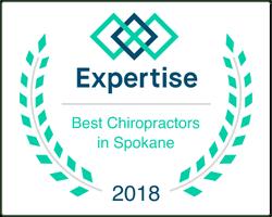 Expertise Best Chiropractors in Spokane WA 2018