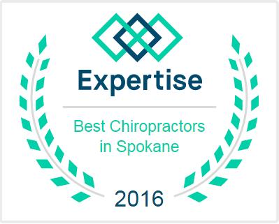 Expertise Best Chiropractors in Spokane WA 2016