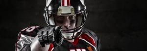 Chiropractic Spokane WA Sports