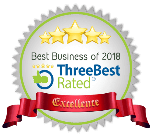 Chiropractic Spokane WA Three Best Rated Chiropractors 2018