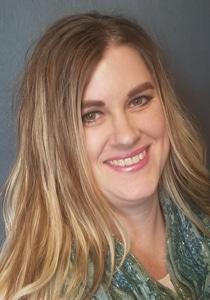Chiropractic Spokane WA Sarah Parks Massage Therapist
