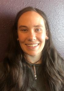 Chiropractic Spokane WA Alyssa Dschaak Massage Therapist